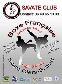 Savate-club-2019-20-200px
