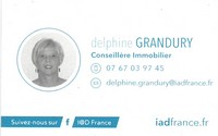Commerce-Grandury-delphine-recto-200px