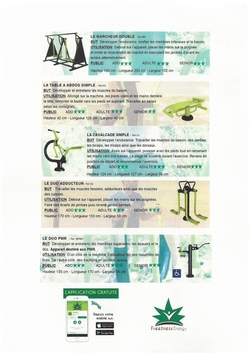 flyer-aire-fitness-verso01