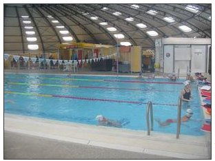 interieur-piscine-municipale